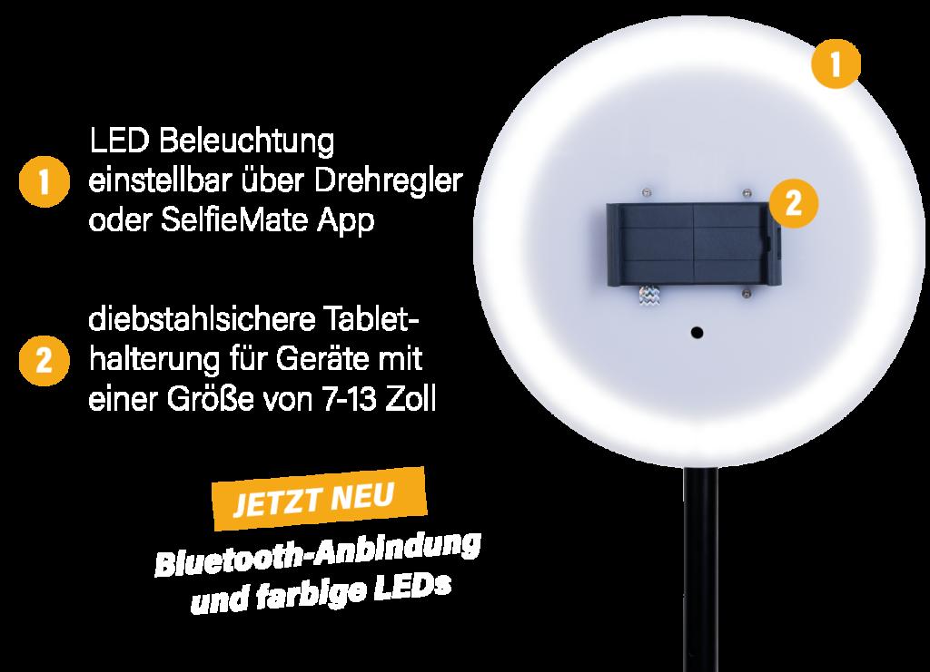 tablet-fotobox-kaufen