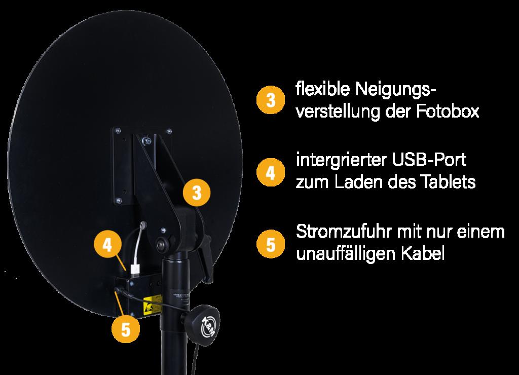 fotobox-ipad-kaufen